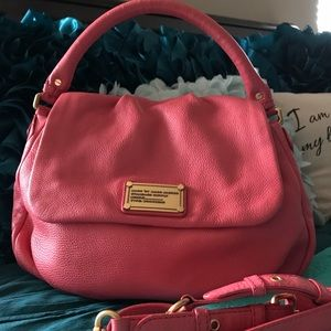 Marc by Marc Jacobs Coral Lil Ukita
